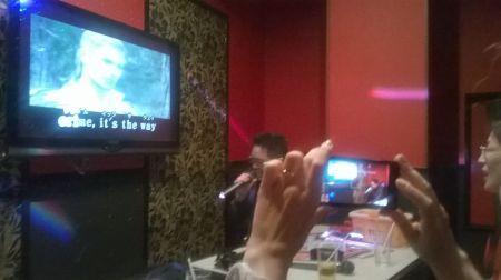 nagoya-karaoke-20140401-03